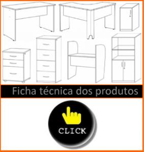 Catálogo Técnico